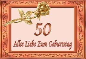 Ll Spruche Zum 80 Geburtstag Beliebte Spruche Und Gedichte