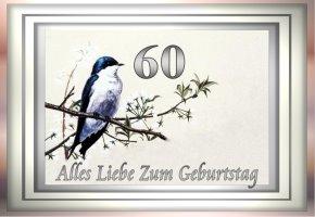 Geburtstagsbilder Gratis | New Calendar Template Site