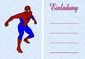 Schön Postkarten Geburtstagskarten