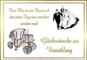 Coole Glückwünsche Zur Hochzeit Psst Wie Deine