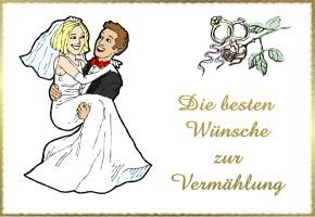 Gluckwunsche Zur Hochzeit