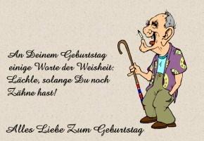 Witzige Bilder Zum 80 Geburtstag Hylen Maddawards Com